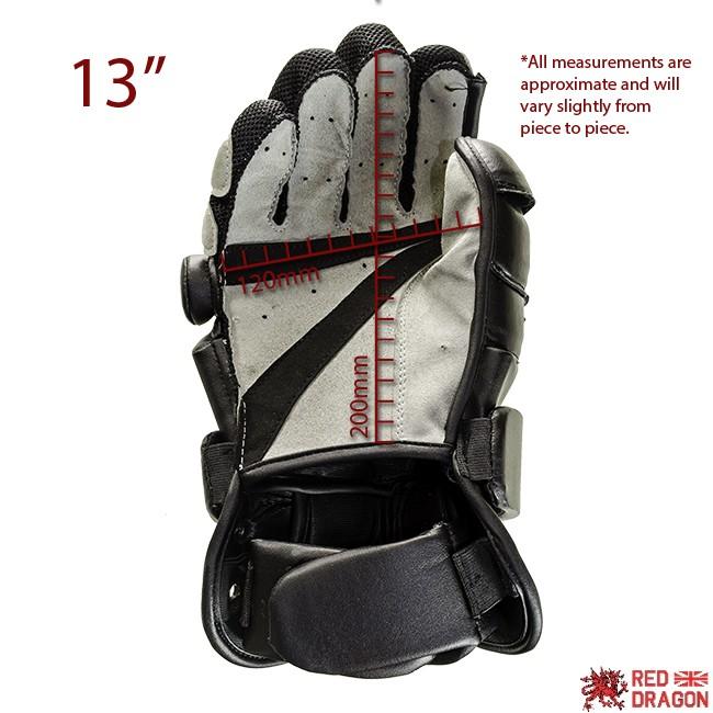 Sparringove rukavice13